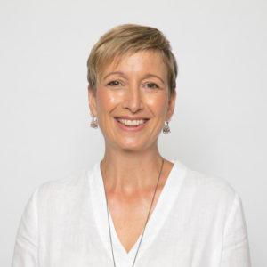 Helen Donovan, Midwife