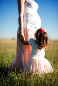 Every Parent can benefit from attending Antenatal Classes